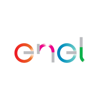 enel-logo square