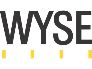 Wyse Rdp Connection Failed
