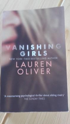 vanishing girls1