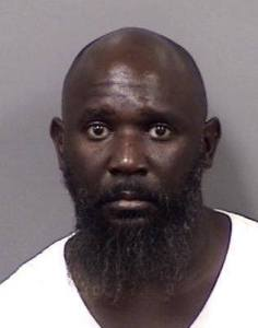 Crystal River man charged with drug trafficking | Citrus-Daily com+
