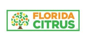 Florida Citrus Commission