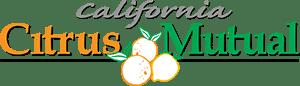 California Citrus Mutual