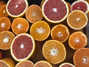 citrus growers
