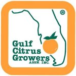 Guld Citrus Growers