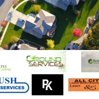 11 BEST Citrus County Lawn & Landscaping Companies
