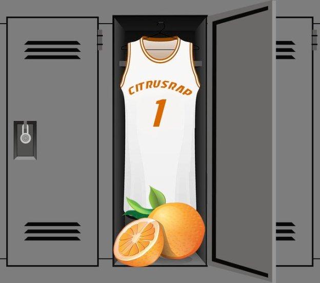 CitrusRap