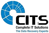 CITS Logo