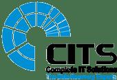CITS Data Recovery Lebanon, UAE & Lebanon