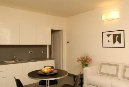 Home - Cittadella Residence - Reservieren Sie eine Apartment