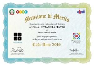 Attestato_CodiAmo2016_istituto