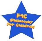 philosophy%20for%20children