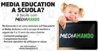 mediamando-social-420x220