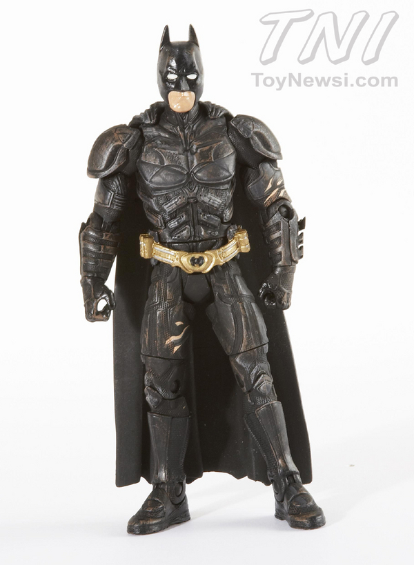 batman_05__scaled_600
