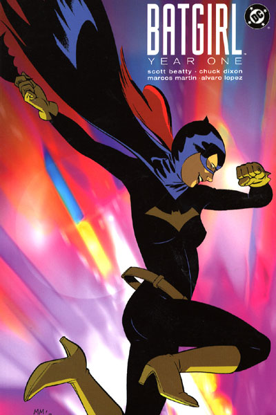 batgirl_year_one