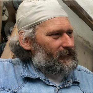 Balázs BERZSENYI