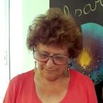 Maria Pia DEMICHELI