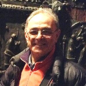 Silvio ROSSO