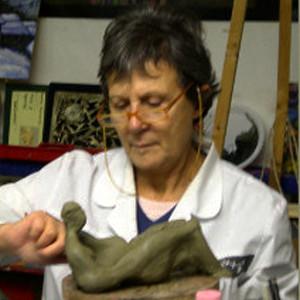 Antonietta ZAMPONI