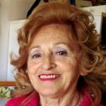 Annamaria GIRAUDO