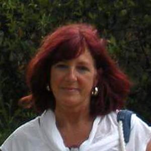 Rosa MAMMOLA