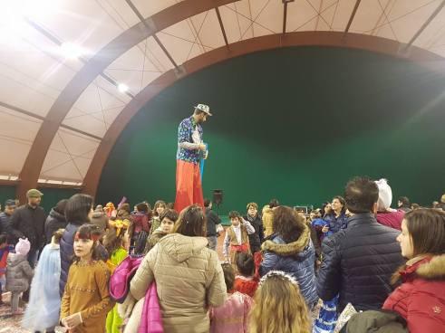 carnevale-2017-a-cittanova10