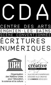 cda_logo_unesco_fond_blanc