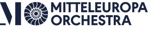 Logo partner Mitteleuropa Orchestra