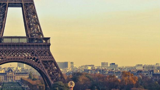 Paris unique travel experiences