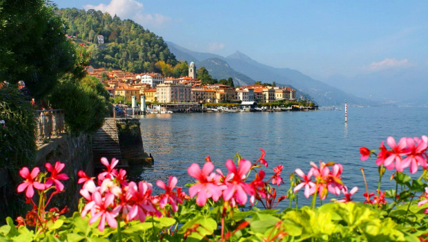 Useful Tips How to Get from Milan Airport to Lake Como