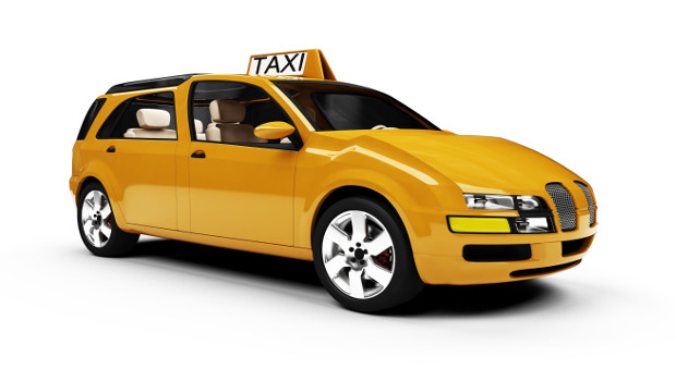Book A Taxi Online for Your Next Trip to Dublin