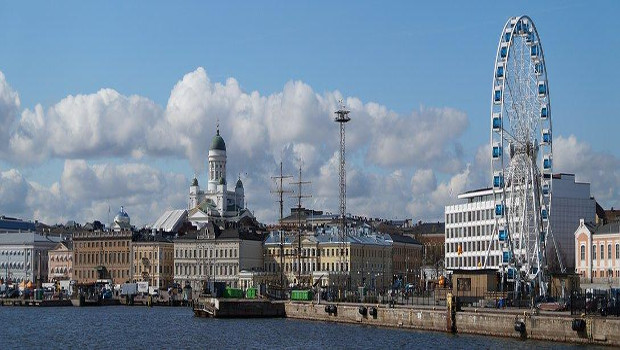 9 Main Attractions You Need to Visit in Helsinki