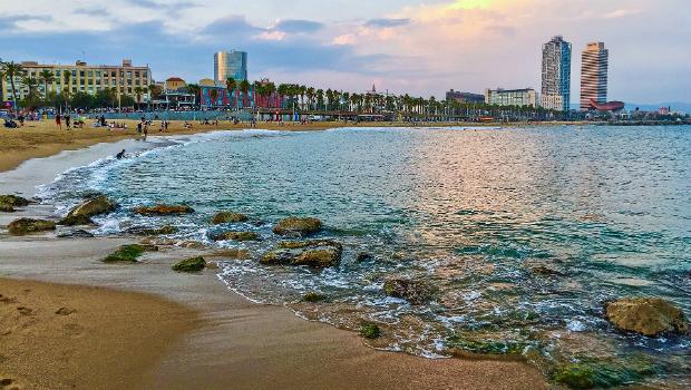 Top 3 Barcelona Shore Excursions