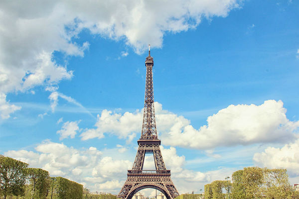 Travelling in Europe With Tips by Experts