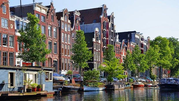What Do You Need to Know Before You Go to Amsterdam