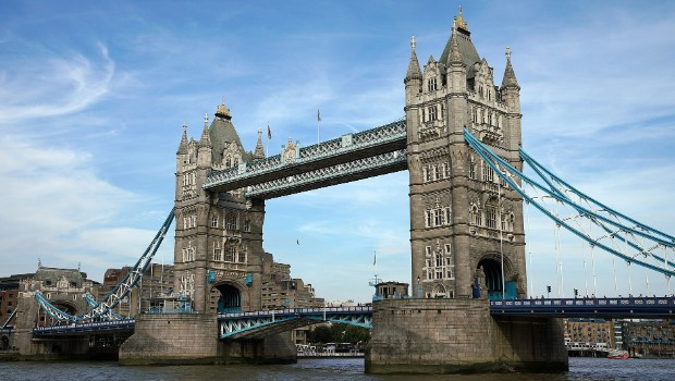 What Should You Know Before You Visit London?