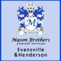 MasonBros-Header