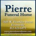Pierre-header