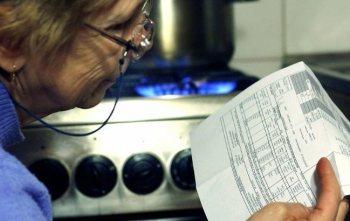 Размер пособия в виде субсидии увеличивается с 49 кв. м. до 75 кв. м. для инвалидов и пенсионеров