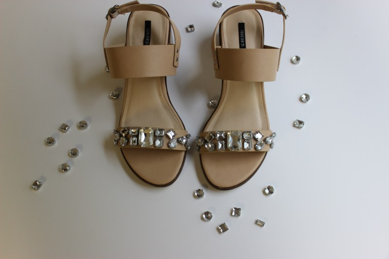 diy-embellished-sandals