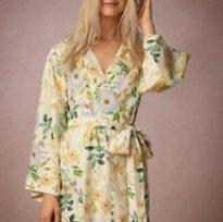 bridal-robe-BHLDN