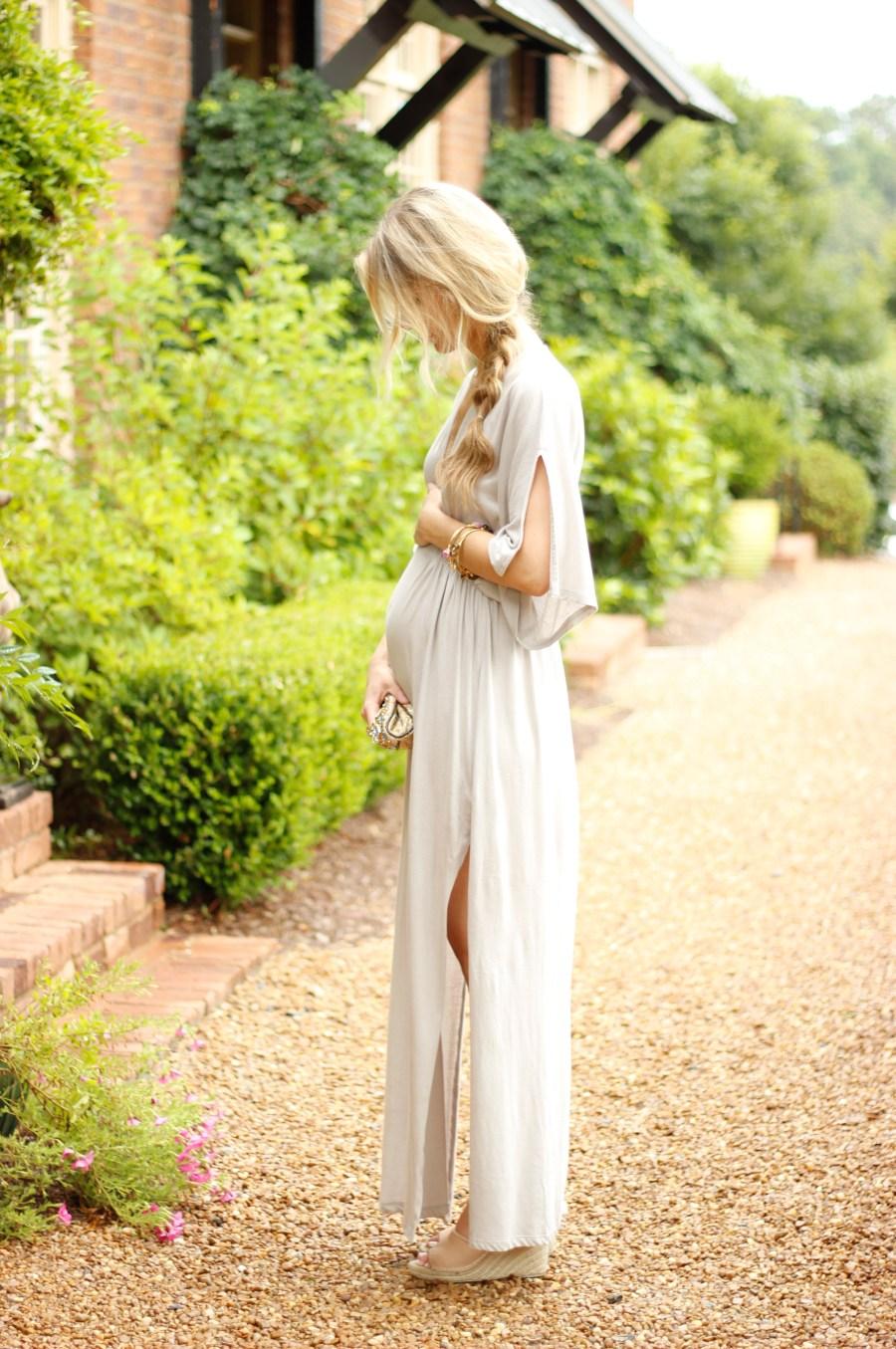 organic-cotton-maxi-dress-bump-style
