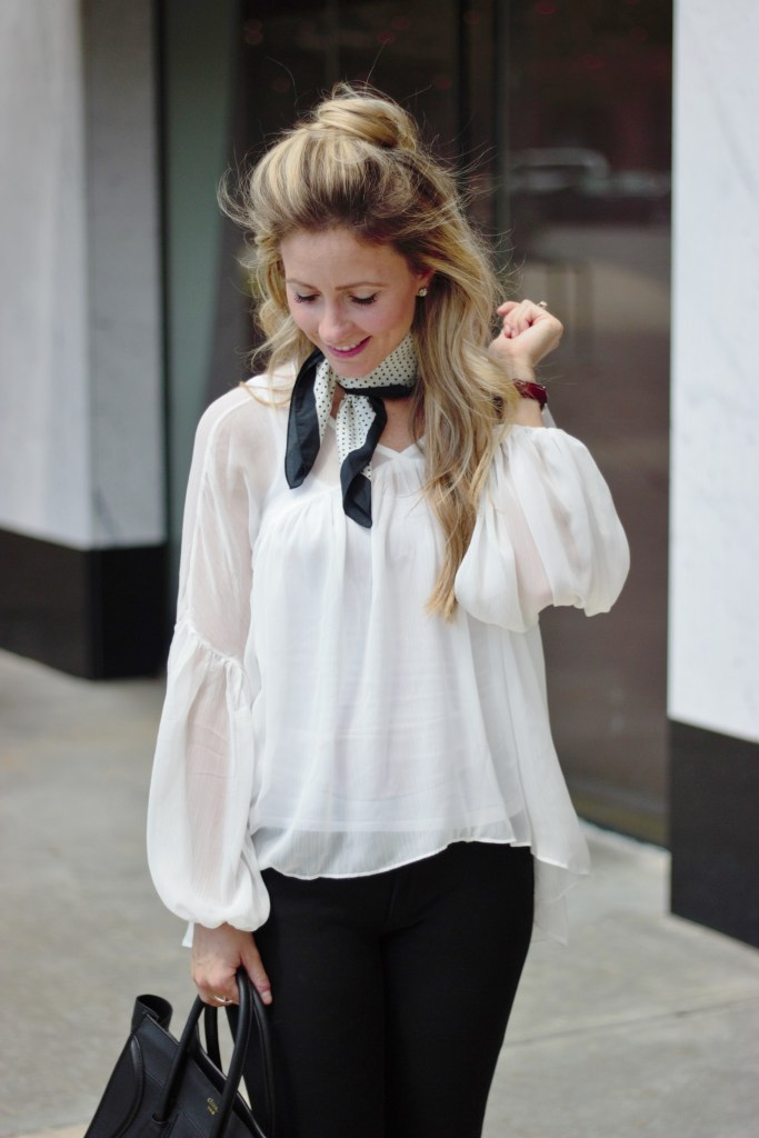 neck-scarf-boho-top