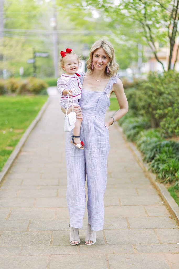 anthropologie-jumpsuit-janie-jack-toddler-style-mommy-and-me-city-peach