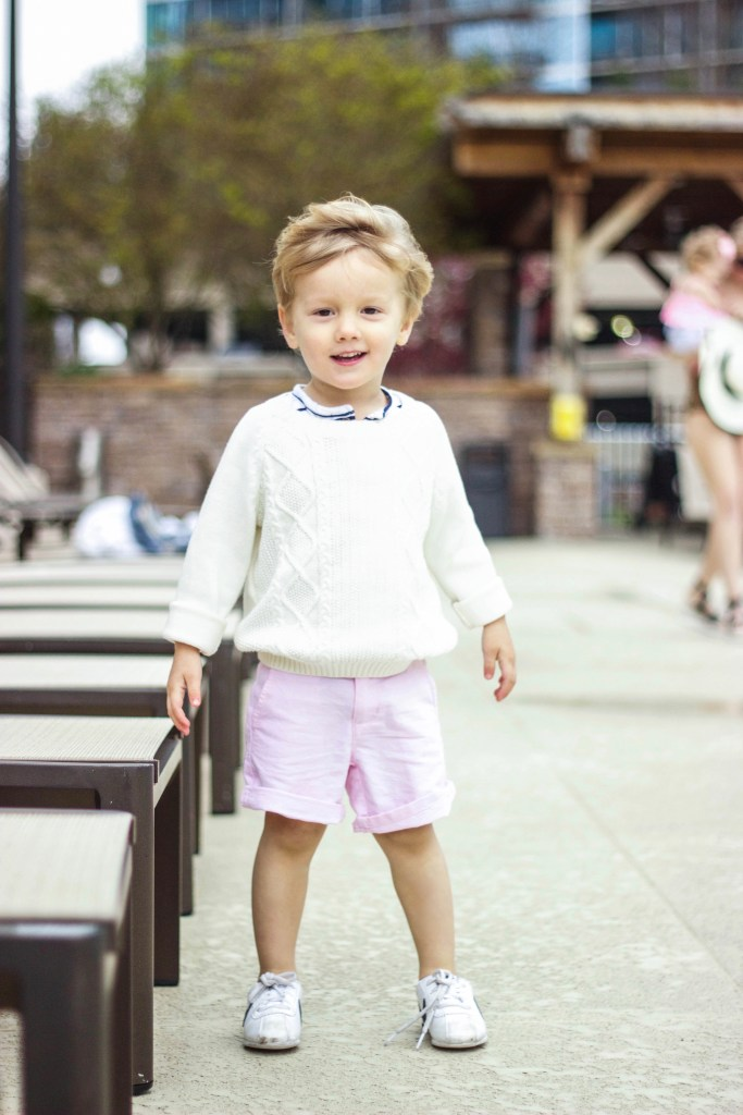 toddler-style-janie-and-jack-boys-pink-shorts-nike