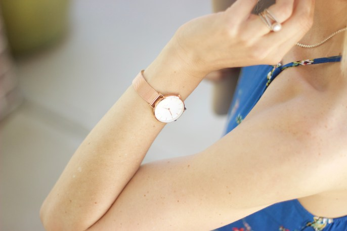 daniel-wellington-rosegold-petite-watch-city-peach