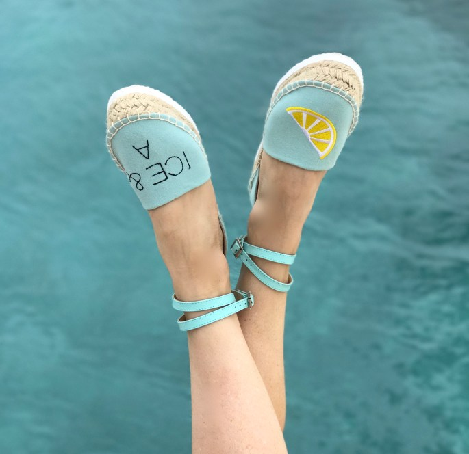 asos-lemon-espadrilles-beach-summer-shoes-city-peach