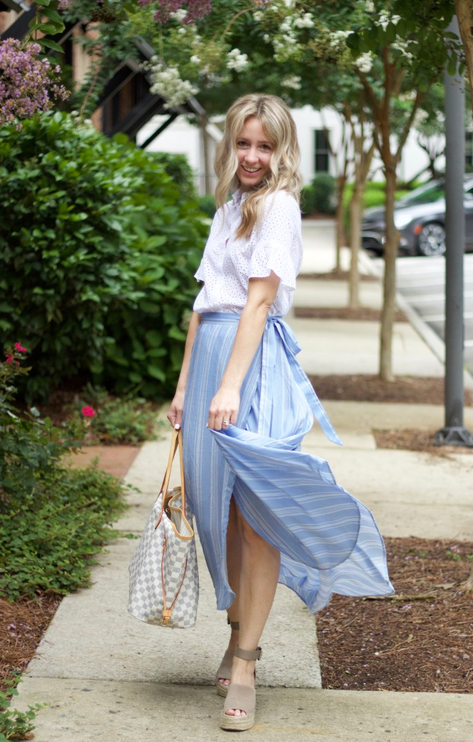 show-me-your-mumu-wrap-skirt-city-peach