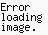 1 Zimmer Wohnung, 23m², möbliert, Offenbach, Berliner Straße