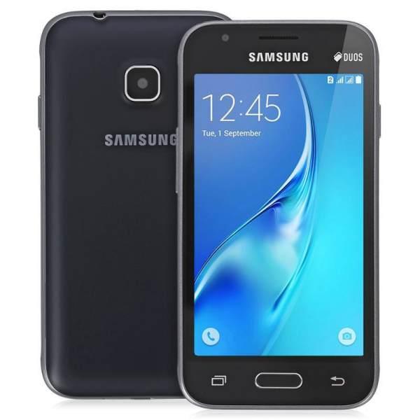 Смартфоны Samsung   Купить мобильный телефон Samsung ...