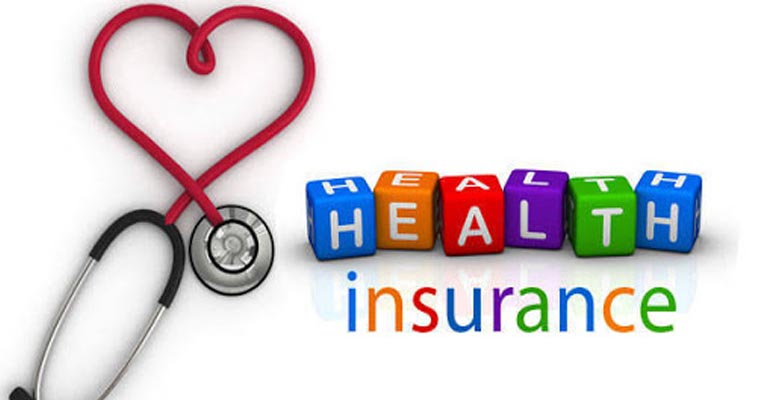 Five Most Popular Health Insurance Plans India in 2020